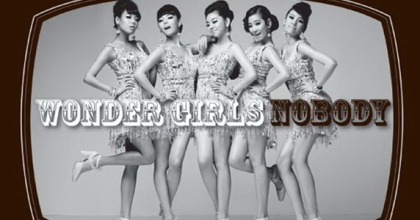 20090720_WonderGirls_description_572
