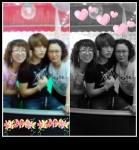 20090721_jaejoong_10