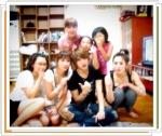 20090721_jaejoong_13