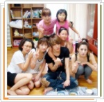 20090721_jaejoong_14