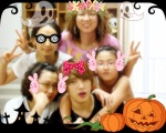 20090721_jaejoong_17