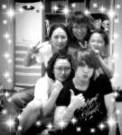 20090721_jaejoong_18