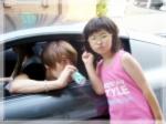 20090721_jaejoong_2