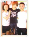 20090721_jaejoong_7