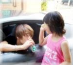 20090721_jaejoong_9