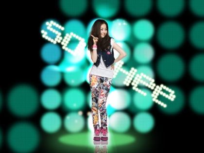 sohee01