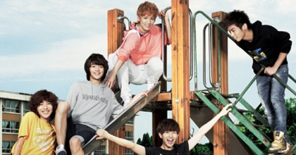 20090804_shineereebok_572