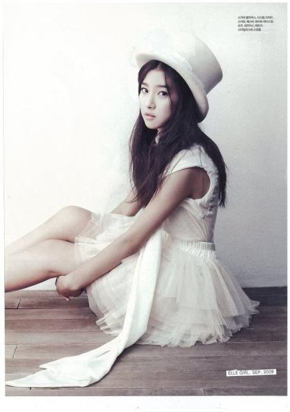 20090824_kimsoeun_elle2