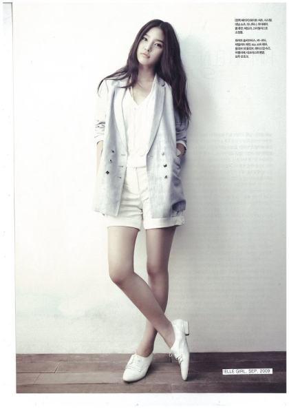 20090824_kimsoeun_elle4