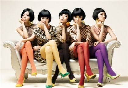 wondergirls_nobody_kjp