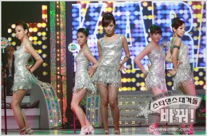 20091001_karadance_1